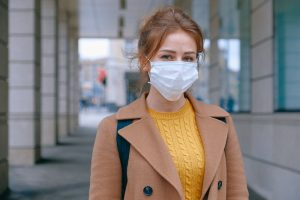 Coronavirus quarantine opportunities